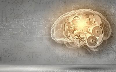 Најтешката загатка според еден универзитетски професор: Ќе можете ли да ја решите?