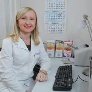 1-najuspeshni-metodi-za-lekuvanje-na-posledicite-od-hpv-virusot-www.kafepauza.mk_