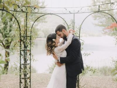 Организаторите на свадби откриваат: 3 знаци дека бракот нема да трае долго