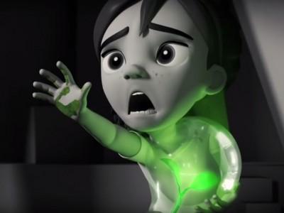 Прекрасен анимиран филм што ќе ви покаже дека една единствена идеја може да го смени светот
