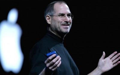 Стив Џобс открива: Кој е најважниот квалитет што треба да го поседуваат вработените?