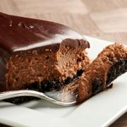 1-vreme-e-za-neshto-slatko-brz-recept-za-novogodishen-chokoladen-chizkejk=www.kafepauza.mk_