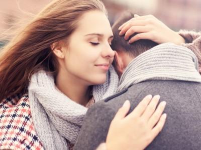 Зошто анксиозните луѓе се најдобрите љубовни партнери?