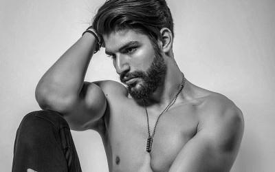Згодни и неодоливи: Како изгледа денот на најуспешните машки модели во Македонија?