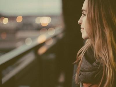 13 работи што луѓето не сфаќаат дека ги правите за да се ослободите од негативноста во животот