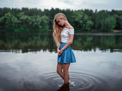 Како хороскопските знаци изразуваат тага?