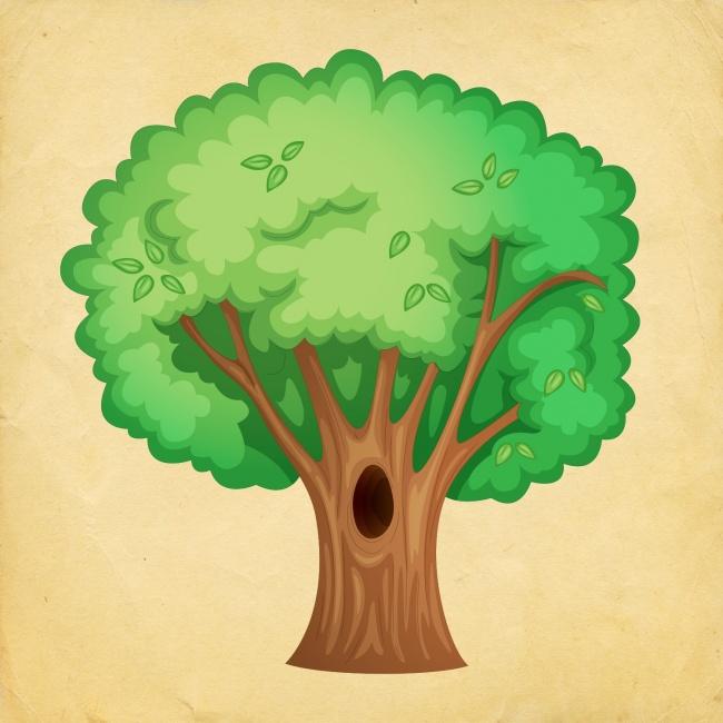 3-choose-wood-and-find-what-where-dozhiveete-in-2018-ta-years-www.kafepauza.mk_ - Copy