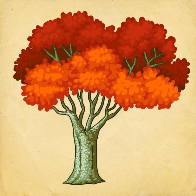 4-select-tree-and-find-what-where-dozhiveete-in-2018-ta-years-www.kafepauza.mk_