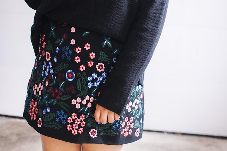 zimski-moden-trend-vo-koj-ke-se-zaljubite-na-prvo-oblekuvanje