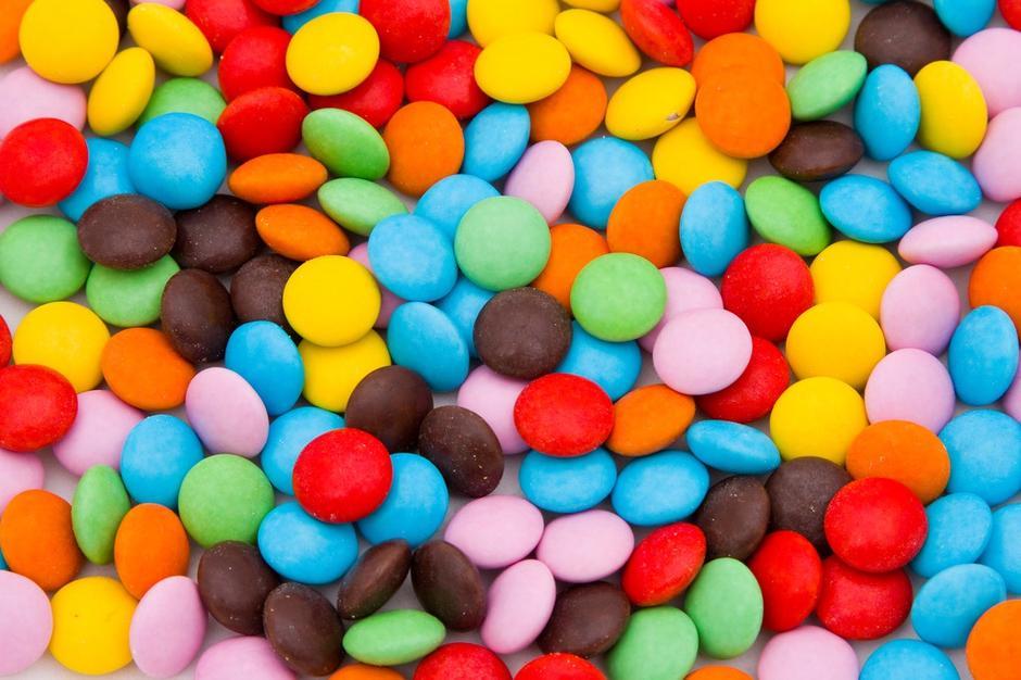 5-chokolado-ili-karameli-shto-vashiot-omilen-desert-otkriva-za-vashiot-karakter-www.kafepauza.mk_