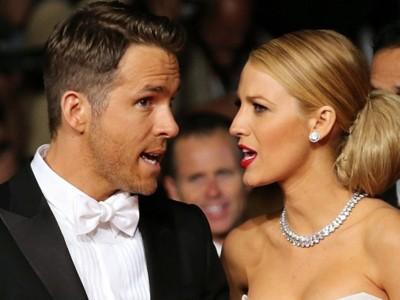 6 научно докажани причини зошто партнерите почнуваат да личат еден на друг со текот на времето