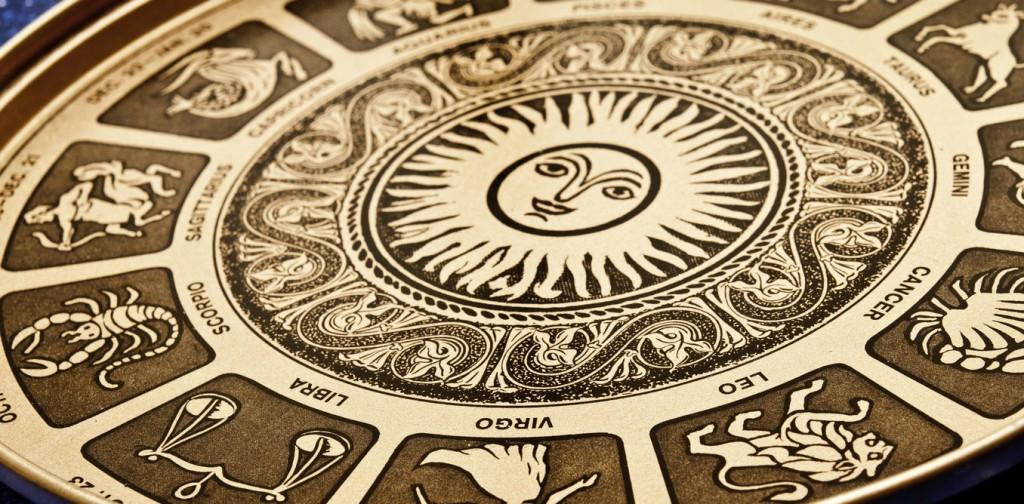 8-te-zhivotni-ciklusi-spored-astrologijata-kafepauza.mk