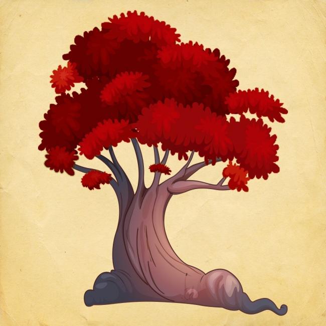 9-choose-tree-and-find-what-where-dozhiveete-in-2018-ta-years-www.kafepauza.mk_