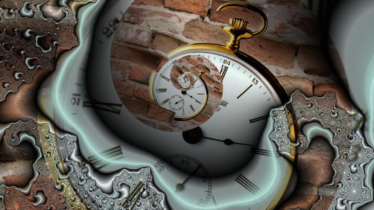Филозофија за времето – најдрагоцениот ресурс со кој располагаме