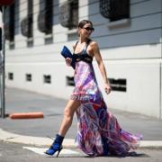 0-od-klasata-na-najdobrite-5-shpanski-modni-ikoni-koi-se-dvizhechka-inspiracija-www.kafepauza.mk_
