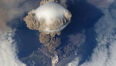 10 катастрофални предвидувања за 2018-та година