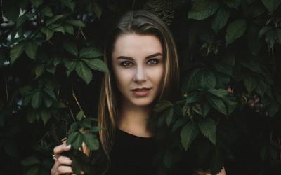 5 работи што мистериозните и неодоливите жени ги прават поинаку од останатите