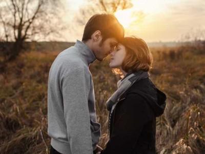 5 видови интимност што постојат помеѓу партнерите во најсилните љубовни врски