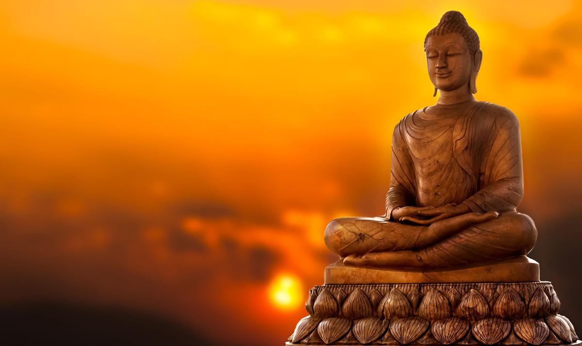 Будистички правила што ќе ви помогнат правилно да ги поставите вашите приоритети