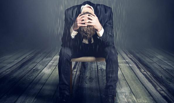 Дознајте кои се 9-те навики на несреќните луѓе