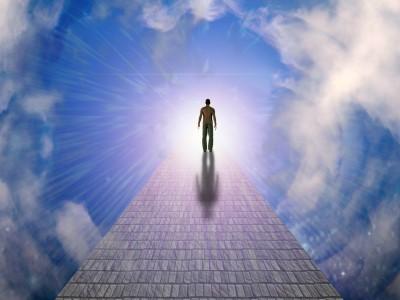 Духовни правила: 2 работи што треба да ги заборавите и 2 работи што треба да ги запомните