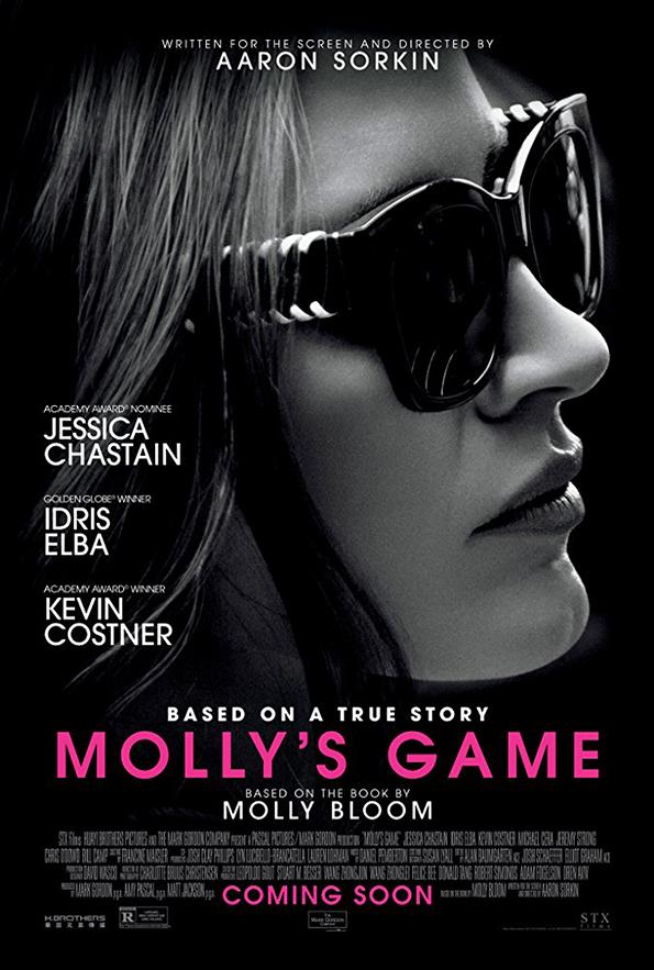 (1) film-poker-kralica-mollys-game-www.kafepauza.mk