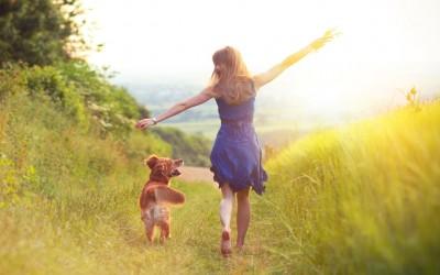 Истражувачите од Харвард го открија најважниот фактор за човечката среќа