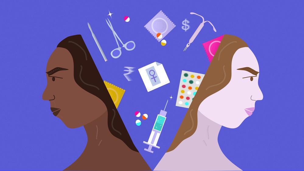 1-pogreshni-ubeduvanja-za-menstruacijata-i-kontracepcijata-www.kafepauza.mk_