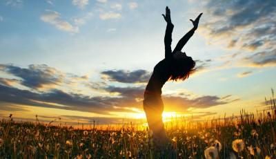 Само мирниот ум може да ја чуе интуицијата: Цитати за значењето на вашето психичко здравје