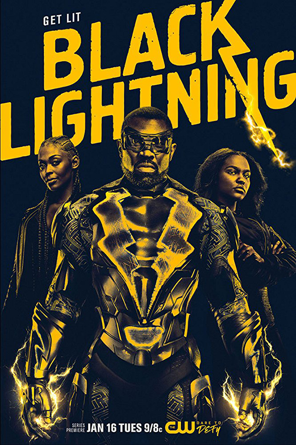 (1) tv-serija-blek-lajtning-black-lightning-www.kafepauza.mk