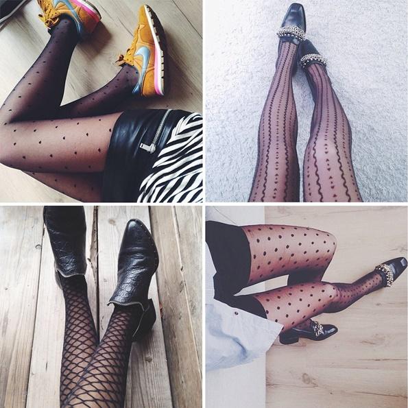 10-ovie-10-modni-trendovi-kje-vladeat-vo-2018-ta-godina-a-mnogu-od-niv-vekje-imate-vo-vashiot-garderober-www.kafepauza.mk_