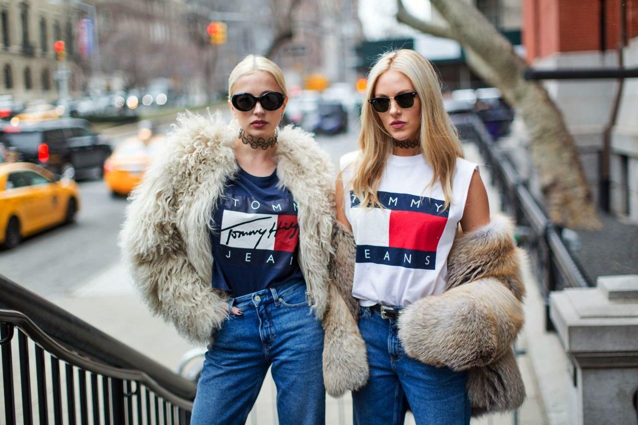 2-ovie-10-modni-trendovi-kje-vladeat-vo-2018-ta-godina-a-mnogu-od-niv-vekje-imate-vo-vashiot-garderober-www.kafepauza.mk_
