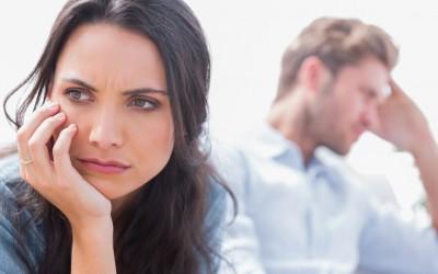 Психолозите откриваат: Пропаднатите врски се должат на една основна карактеристика