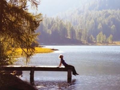 21 правило за живот од јапонскиот будист Мијамото Мушаши