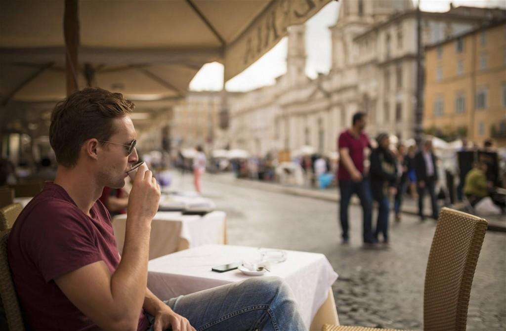 Како да пиете кафе како вистински Италијанци