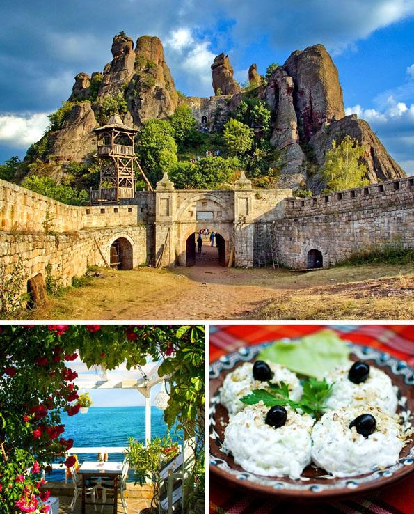 12 неверојатни земји каде што можете да поминете многу евтино на одмор