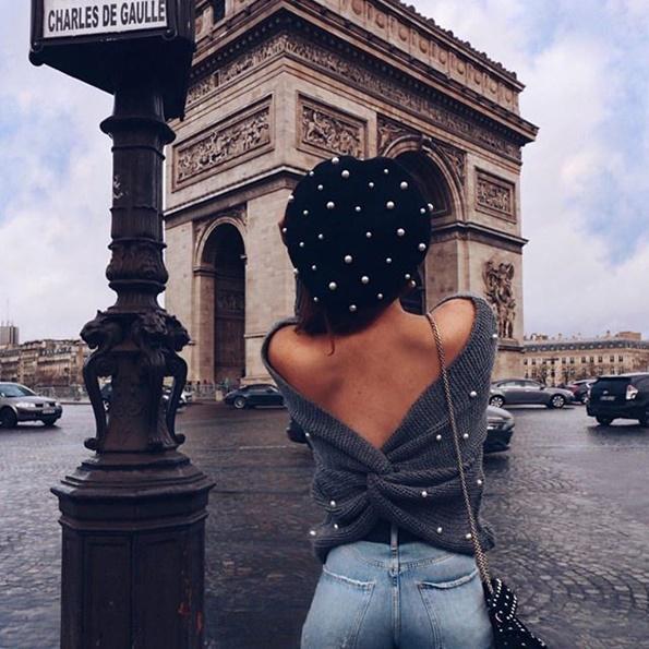 4-ovie-10-modni-trendovi-kje-vladeat-vo-2018-ta-godina-a-mnogu-od-niv-vekje-imate-vo-vashiot-garderober-www.kafepauza.mk_