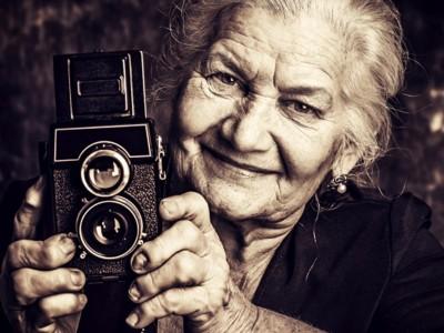 Писмо од 83-годишна старица полно со животни лекции од кои сте можеме да научиме нешто