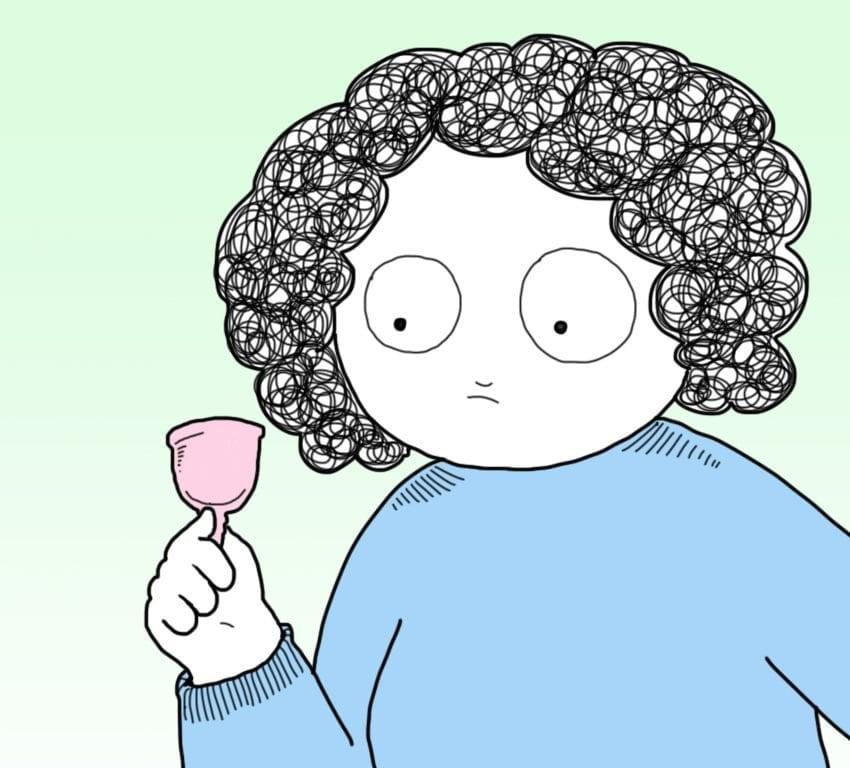 8 работи кои веројатно не сте ги знаеле за синдромот на токсичен шок