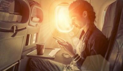 Најопасните работи кои можете да ги направите во авион