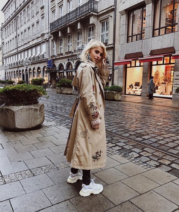 5-modern-and-so-style-6-fashion-trends-for-the-prolet-2018-koi-mozhete-yes-gi-bear- and-sega-www.kafepauza.mk_