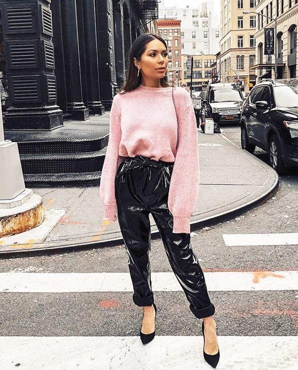 5-ovie-10-modni-trendovi-kje-vladeat-vo-2018-ta-godina-a-mnogu-od-niv-vekje-imate-vo-vashiot-garderober-www.kafepauza.mk_