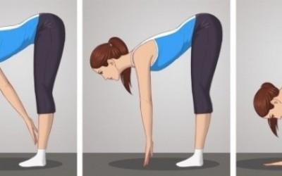 Научниците откриваат: Вежба која може да ви го продолжи животот