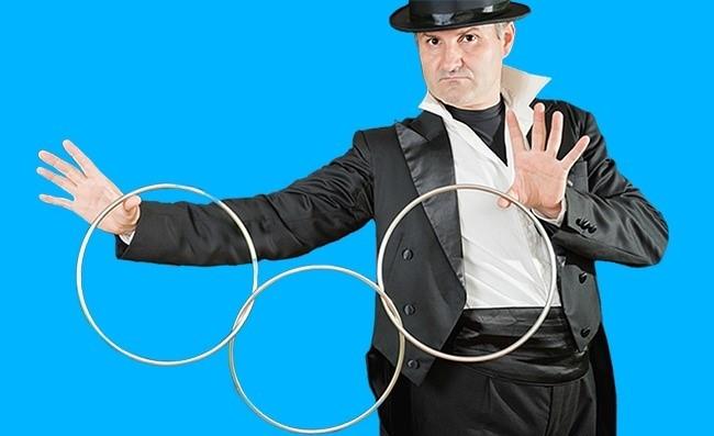 Тајните зад 9 магионичарски трикови што ќе ги импресионираат и најголемите скептици
