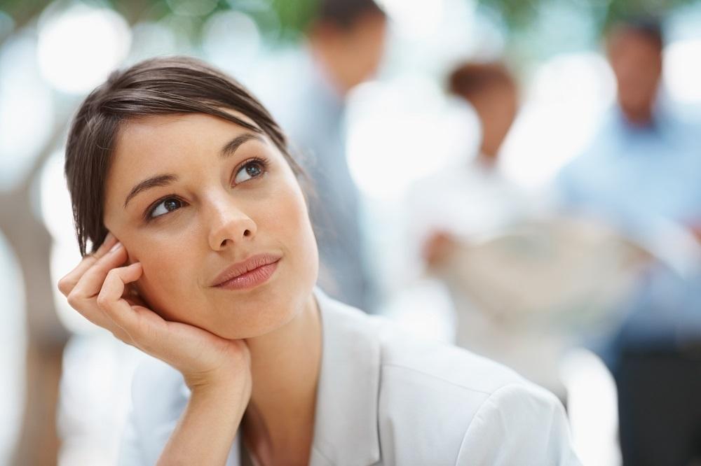 6 начини да ја пронајдете својата вредност