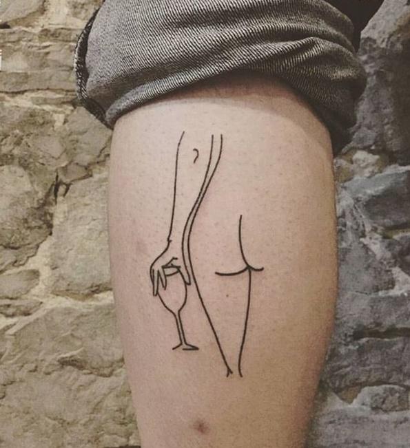 7-apstraktni-linii-se-noviot-trend-vo-svetot-na-tetovazhite-www.kafepauza.mk_