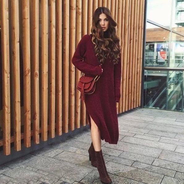 7-ovie-10-modni-trendovi-kje-vladeat-vo-2018-ta-godina-a-mnogu-od-niv-vekje-imate-vo-vashiot-garderober-www.kafepauza.mk_
