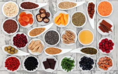 7 видови храна што го убиваат ракот