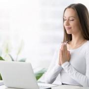 Интересна студија ни открива дека луѓето што почесто користат Интернет се помалку религиозни