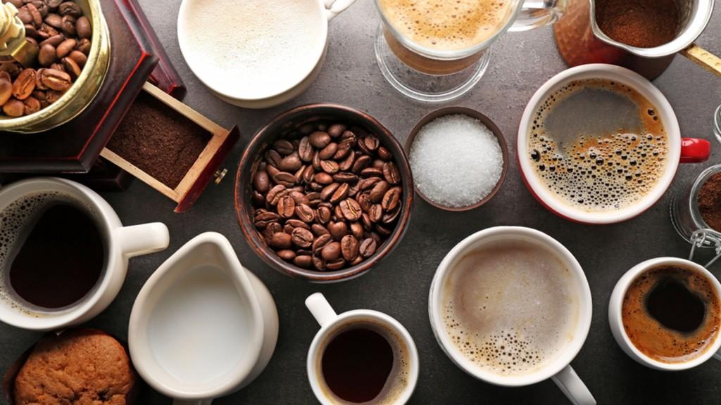 Како стратешки да пиете кафе за да ја зголемите вашата продуктивност?